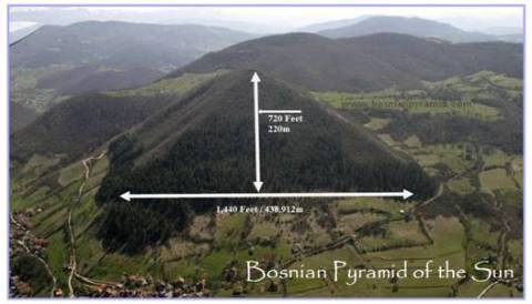bosnianpyramid