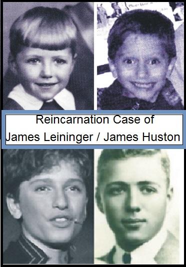 reincarnation-james-leininger.jpg