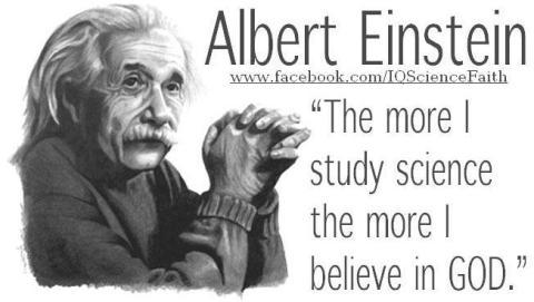 Einstein-on-God.jpg