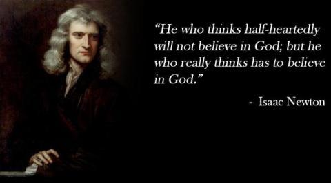 Isaac-Newton-Quotes-101.jpg