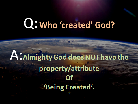 Who_Created_God.png