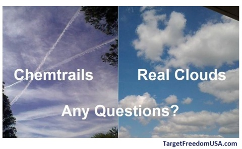 Chemtrails-over-Arizona.jpg