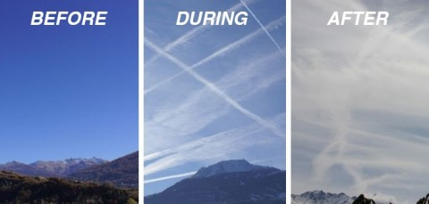 chemtrails-switzerland1-702x336.jpg