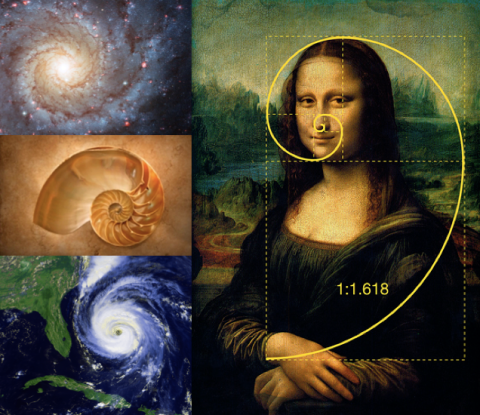 golden-ratio-mona.png