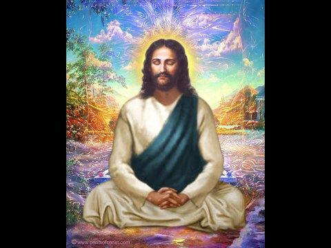 jesus christ in meditation.jpg