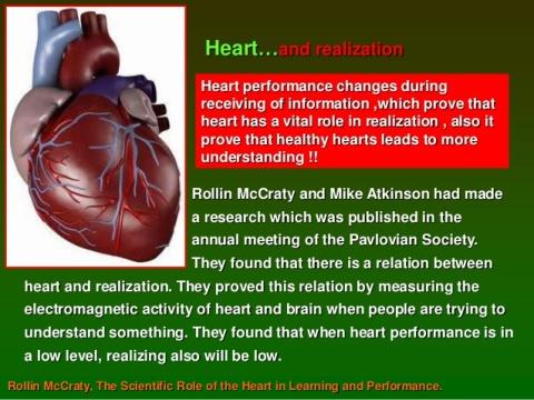 heart-secrets-22-638.jpg