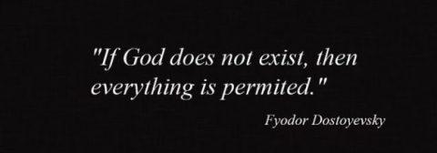 if-god-exist-e1473033516261.jpg