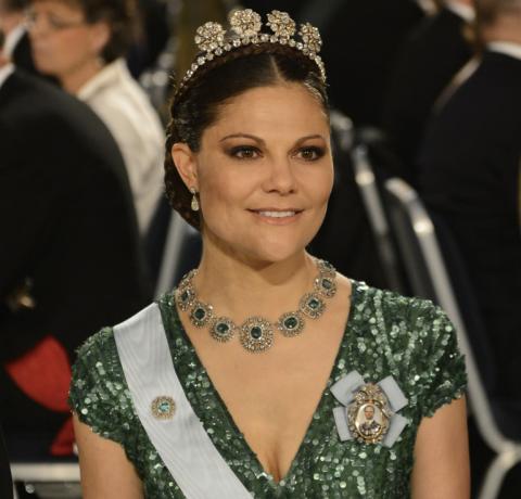 Kronprinsessan-victoria.png