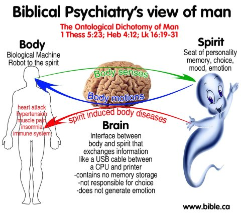 psychiatry-human-ontological-dichotomy-of-man-dichotomous-biblical-view-of-body-brain-spirit.jpg