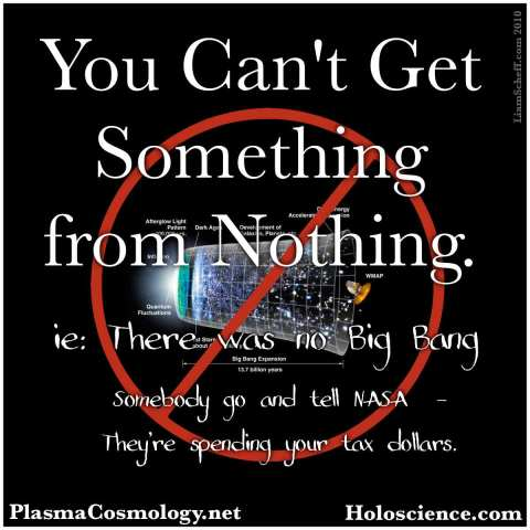 You-Cant-Get-Something-From-Nothing-by-Liam-Scheff-2010.jpg
