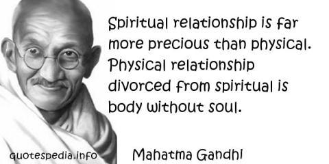 mahatma_gandhi_soul_5341.jpg