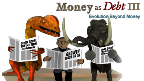 money-as-debt-iii-evolution-beyond-money-51422b84763a1.png