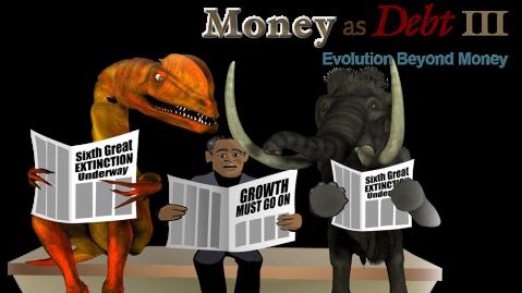 money-as-debt-iii-evolution-beyond-money-51422b84763a1.png