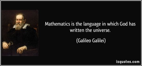 quote-mathematics-is-the-language-in-which-god-has-written-the-universe-galileo-galilei-283121.jpg