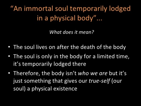 body-or-soul-philosophy-17-728.jpg