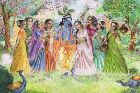 krishna-the-most-expert-lover-who-enchants-even-cupid-or-madana.jpg
