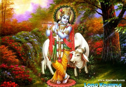 Lord-Krishna-Images.jpg