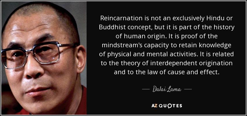 dalai-lama-reincarnation-cause-and-effect.jpg