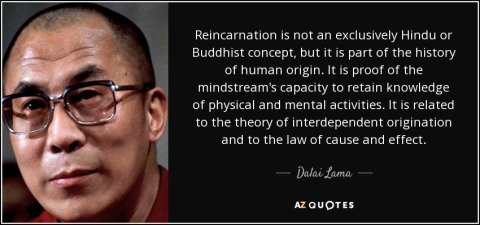 dalai-lama-reincarnation-cause-and-effect.jpg
