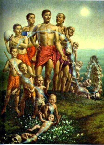 Beyond-birth-and-death-Samsara-570x1000.jpg
