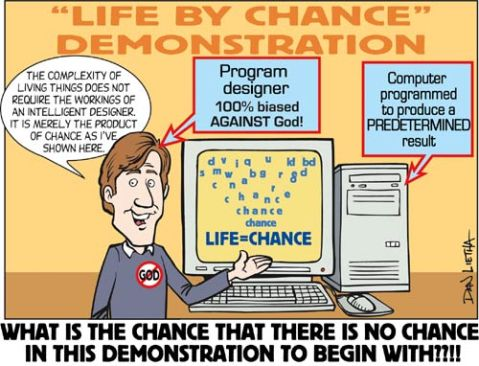 life-by-chance.jpg