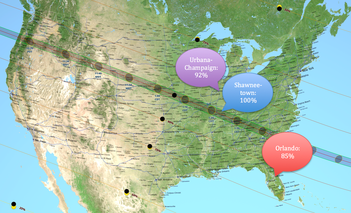 NASA-Great-American-Eclipse-Map-Edited.png